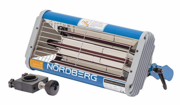 ИК-лампа Nordberg IF 1_220