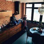 Фото кухни 5