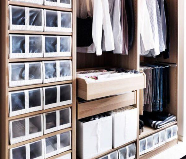 Икеа шкафы для хранения