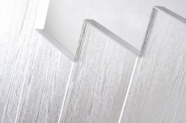 Перспективные стройматериалы из Translucent Wood