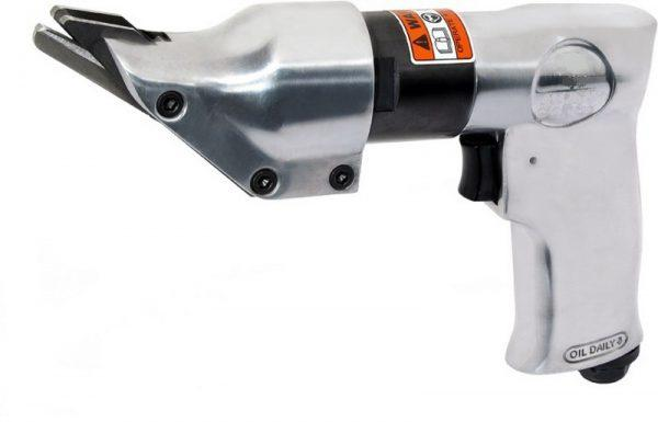 Пневматические ножницы WX-801