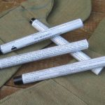 Термитные карандаши