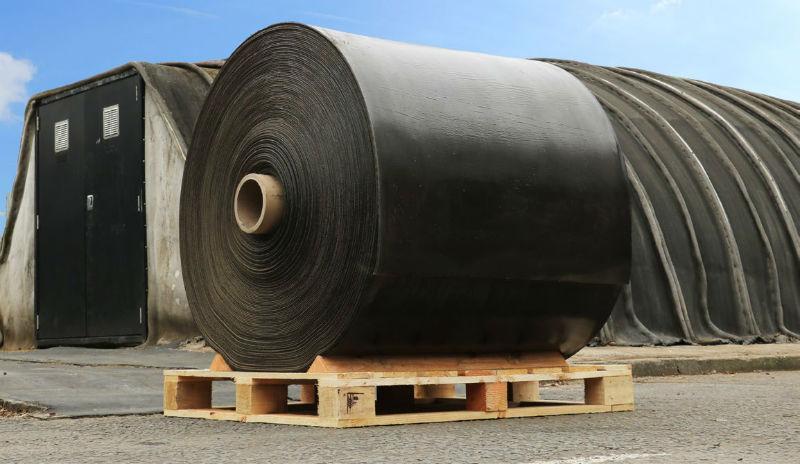 Рулонного бетон марка керамзитобетона м100