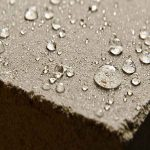 Влагостойкий цемент