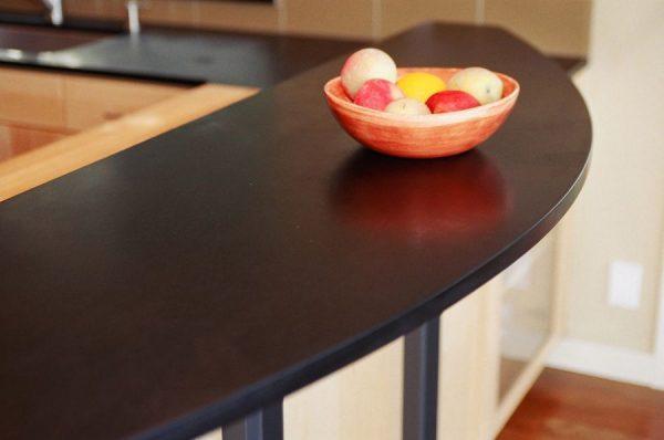 Столешница для кухни из композита
