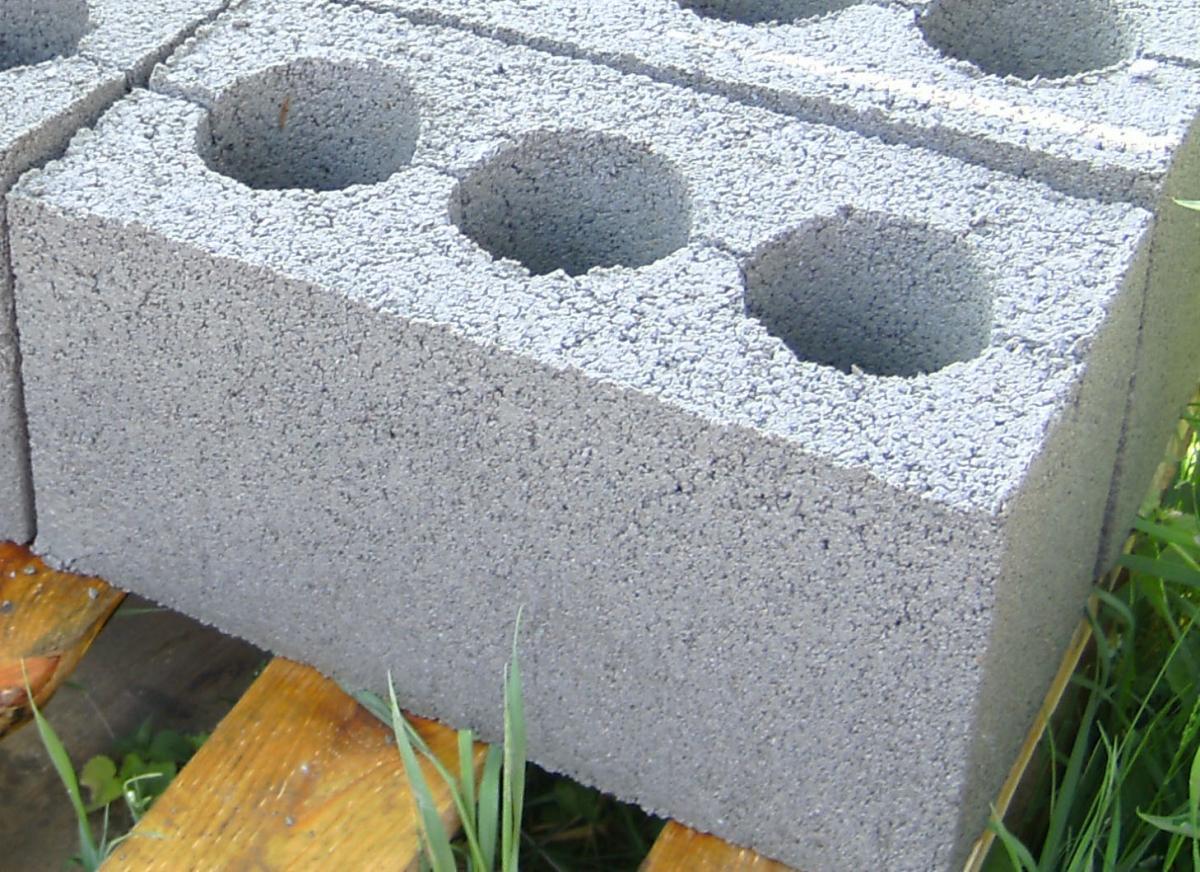 Легкие бетоны виды свойства применение продажа цемента москва