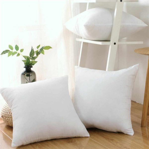 Обновление для подушек