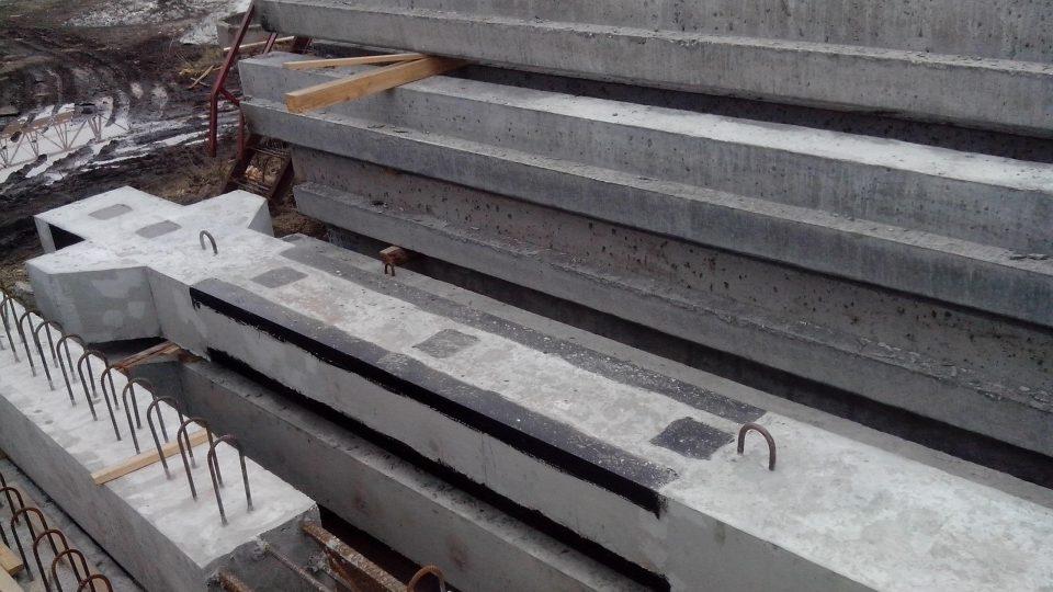 Бетон м1000 состав вязники купить бетон