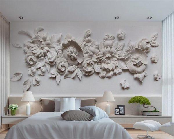 Дизайнерские панно на стену
