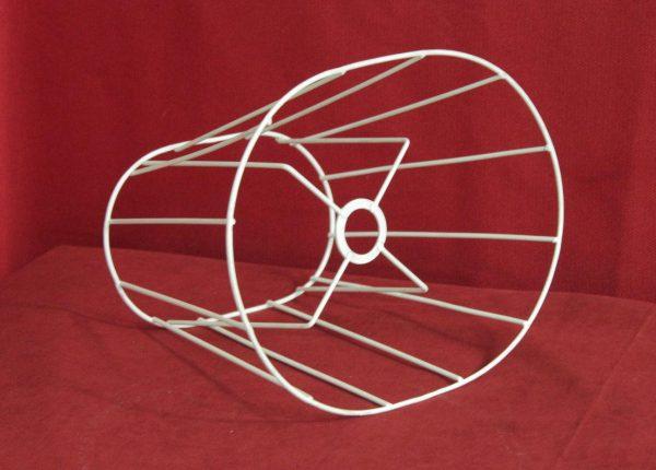 Каркас абажура для лампы