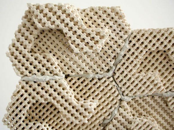 Блоки Cool Brick