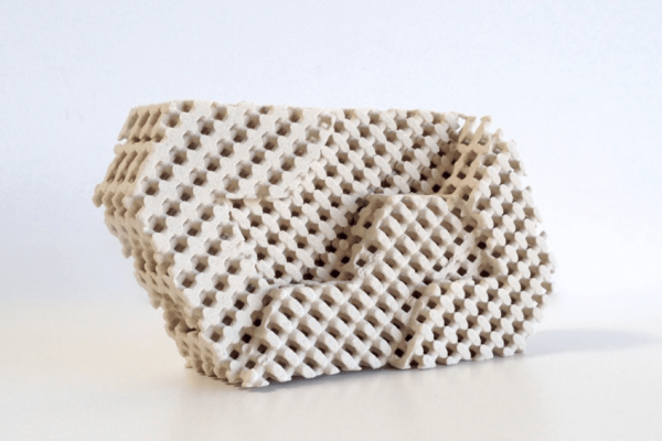 Охлаждающий кирпич Cool Brick