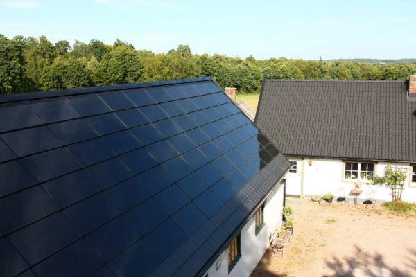 Система SolTech Energy